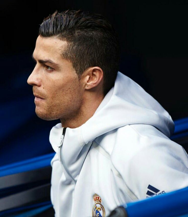 1000+ images about CR7 vs Messi on Pinterest | Messi ...