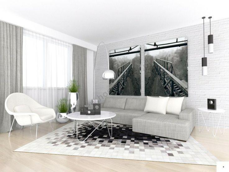 Mieszkanie na sprzedaż: Żabianka, 3 pokoje, 62 m² Kliknij w zdjęcie i zobacz więcej!