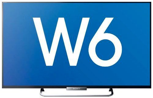 Sony-KDL42W653ABI-LED-TV