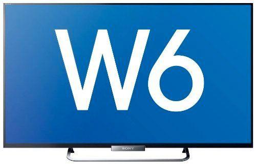 Sony-KDL42W653ABI-LED-TV