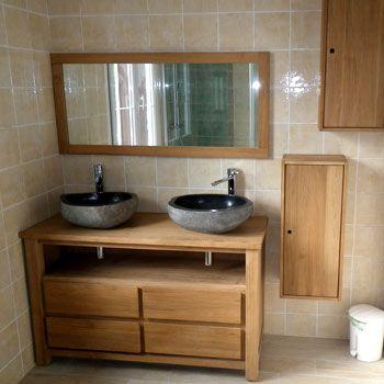 49 best images about id es pour la maison on pinterest - Vasque salle de bain design italien ...