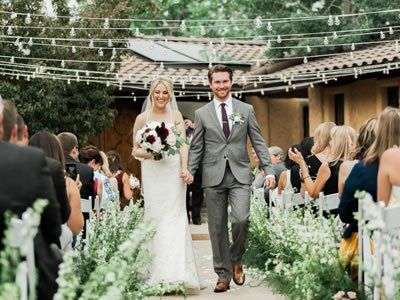 Affordable Colorado Wedding Venues Budget Locations Denver