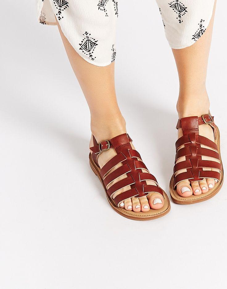 http://www.officeshoes.hu/cipok-noi-timberland/472/18/order_asc #sandals #summer #women #fashion #officeshoes