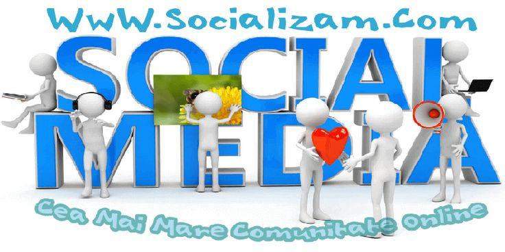 Chat online romanesc cu webcam gratis - Socializam: Cauti o comunitate de chat online din Romania in care sa te distrezi si sa scapi de plictiseala?