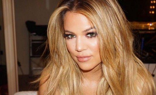 VÍDEO: Khloé Kardashian se queja de su madre