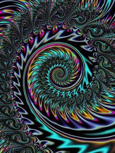 Photonics by pinkal09 on DeviantArt