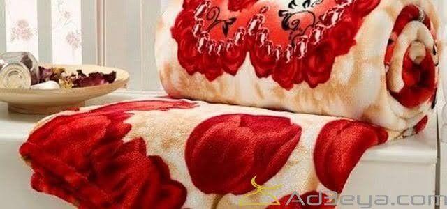 تفسير حلم البطانية في المنام لابن سيرين والنابلسي البطانية البطانية في الحلم البطانية في المنام تفسير ابن سيرين Bed Pillows Throw Pillows Pillows