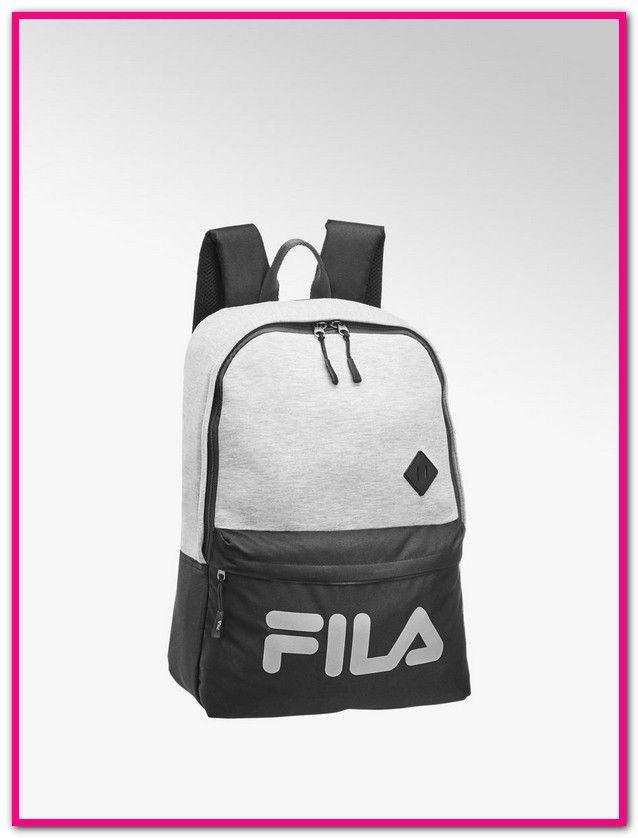 00a4e99781 Deichmann Rucksack Fila | New Fashion | Kleidung, Schuhe & Uhren ...