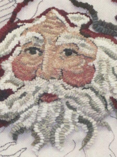 Image result for diane cox rug hooking