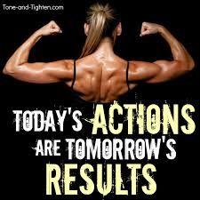Image result for female fitness motivation