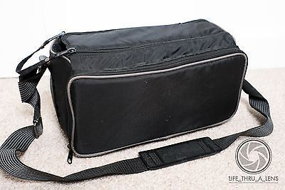 #Vintage camera shoulder bag case for camera & #accessories slr #dslr,  View more on the LINK: http://www.zeppy.io/product/gb/2/391202207222/