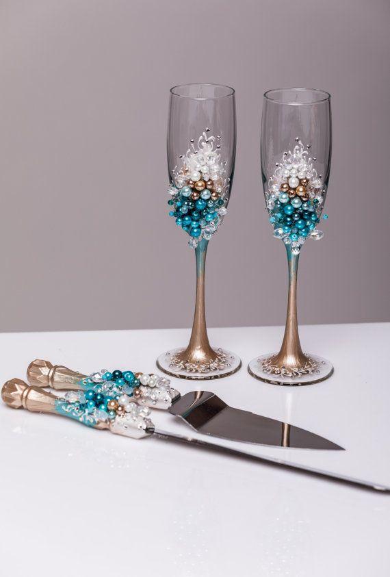 3955 Best Amazing Glassware Images On Pinterest Wedding