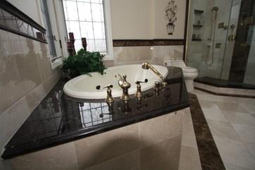 50 Best Master Bathrooms Images On Pinterest Bathroom Bathrooms And Master Bathrooms