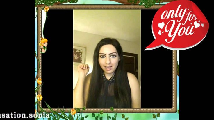 dil ne tumko chun liya hai cover with karaoke by Sonia