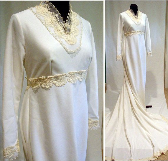 16 best Edythe Vincent Wedding Dresses for Alfred Angelo images on ...