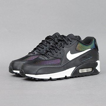 Nike air max 90 Flash GS