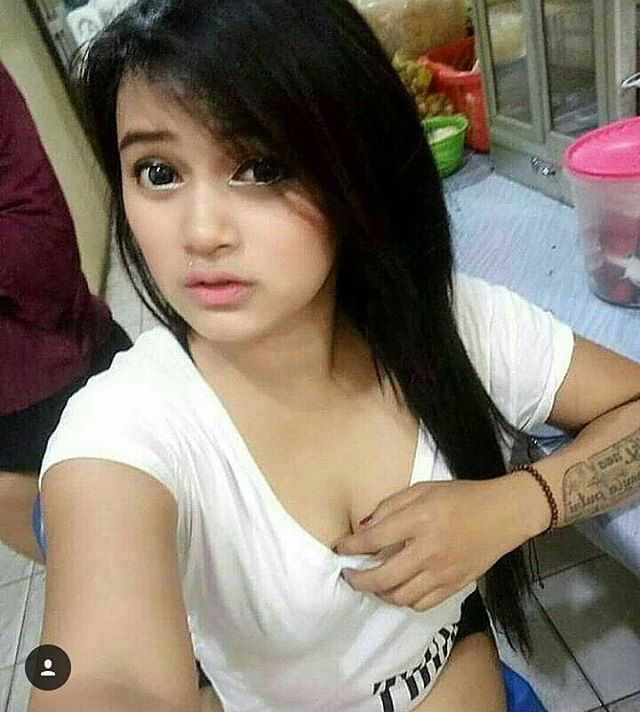 251 Best Indonesian Boobs Images On Pinterest