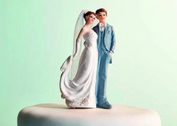 ¿Por qué insistimos en casarnos? | BuenaVida | EL PAÍS