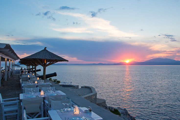 A romantic dinner with your beloved one in the town of Hydra island is an experience that you have to repeat! Ask the people of Hotel Leto for the best choices and click on http://goo.gl/a6s4Eb for more activities and romantic details!    #hydra #hydraisland #hydrahotel #greece #athens #accommodation #hospitality #letohydrahotel