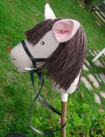 Un caballo es sin palo. Patrón (5) (336x438, 106Kb)