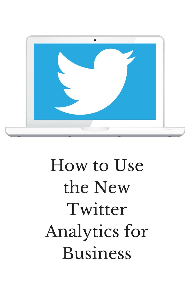 How to use the new #Twitter analytics for business - via @hootsuite http://blog.hootsuite.com/how-to-use-twitter-analytics-for-business/ #socialmedia