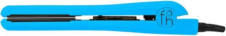 Fahrenheit Haarpflegesystem Neon Collection 1,25 In Keramik Flacheisen,  #Collection #Fahrenh…