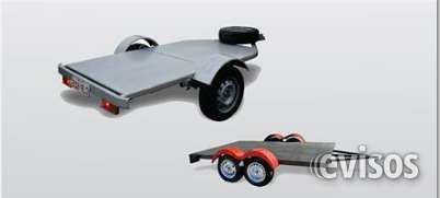 Fabricacion de carros de arrastre e instalacion de enganches  Fabricamos carros de arrastre para camping, motos, bo ..  http://la-serena-city.evisos.cl/fabricacion-de-carros-de-arrastre-e-instalacion-de-id-381155