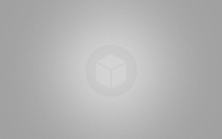 Body Block Male  (Blocagem_corpo_masculino) by rafael_oliviera