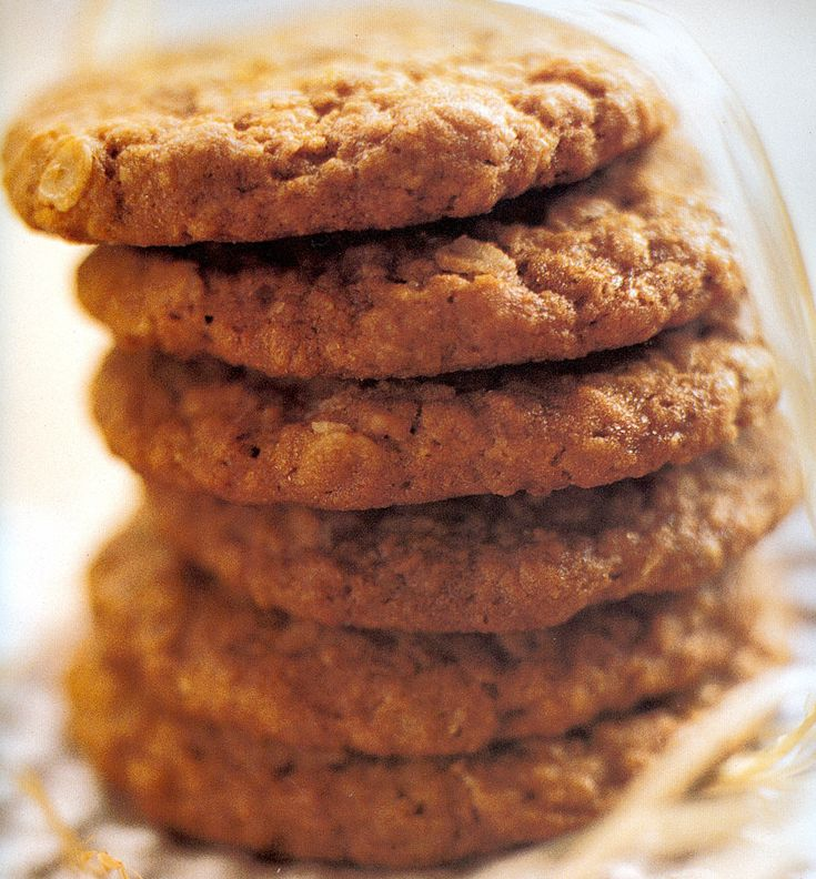 With ANZAC Day just passed and students on holidays we thought it would be nice to put in a recipe for ANZAC biscuits. Description from kiwikidsnews.co.nz. I searched for this on bing.com/images