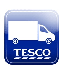 In order for customers to book the MOT service successfully, we will provide digital media resources that will enable them to do so, such as; the Tesco website and the Tesco mobile app.