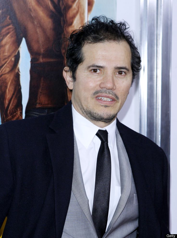 "John Leguizamo  Most people think that actor and stand-up comic John Leguizamo is Puerto Rican, but in an interview with Spanish newspaper ""El Diario"" last year, John's estranged father said that John is 100% Colombian. ""My intention is to clear up this situation with my son John,"" Leguizamo's father, Alberto Leguizamo, said. ""We are not Puerto Rican. I was born in Colombia and don't have any family in Puerto Rico."""