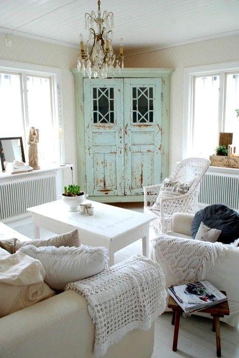 Top 25+ best Corner hutch ideas on Pinterest Dining room corner - living room hutch