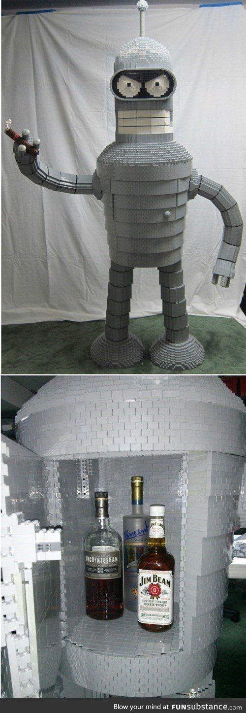 150 Best Images About Lego Inspiration On Pinterest Lego