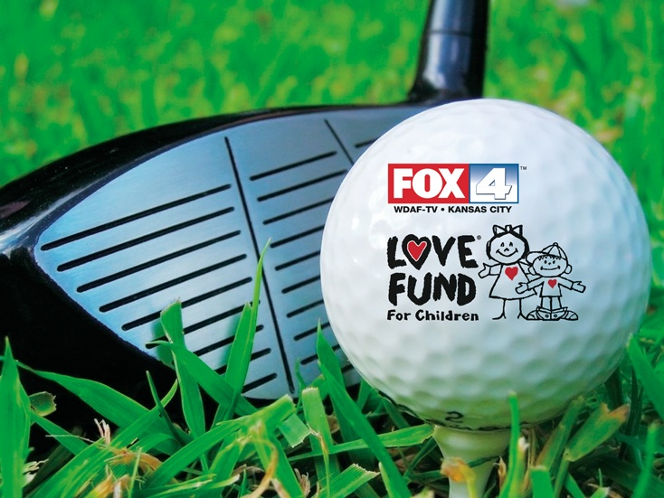 The 23rd Annual Love Fund Golf Classic is set for Tuesday, June 12th at Loch