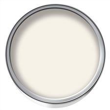 Dulux Matt Emulsion Paint Jasmine White 5ltr