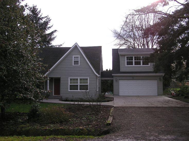 Home Remodeling Salem Or Endearing Design Decoration