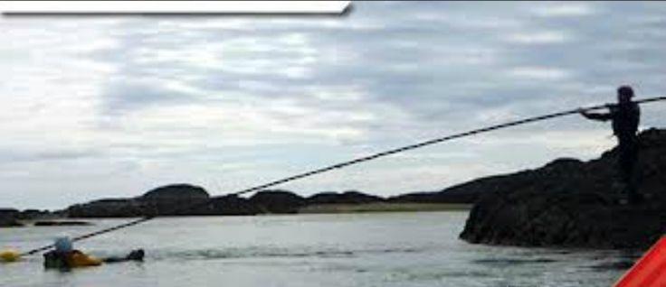 Pértigas de Rescate y Búsqueda de maxpreven Todos las pértigas de rescate se hacen en un diseño telescópico. Varían en varias maneras. En primer lugar, los materiales de construcción. Las pértigas se pueden fabricar en fibra de vidrio o fibra de carbono  Las longitudes de las pértigas varían según los modelos entre 5 y 17 metros. #pértigasrescatebúsqueda #pértigas #rescate #maxpreven
