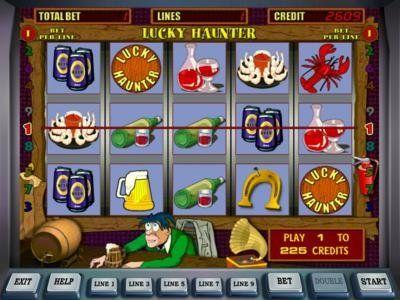 Play american adventure игровые автоматы автоматы онлайн бесплатно алькатрас