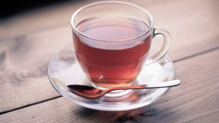 Τσάι για την καλή ροή των λεμφαδένων του μαστού