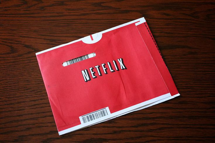 Know how you can rent dvd from netflix. Few things that you must know.