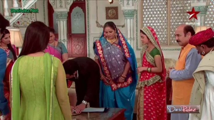 Saath Nibhana Saathiya 10th January 2014 | Online TV Chanel - Freedeshitv.COM  Live Tv, Indian Tv Serials,Dramas,Talk Shows,News, Movies,zeetv,colors tv,sony tv,Life Ok,Star Plus