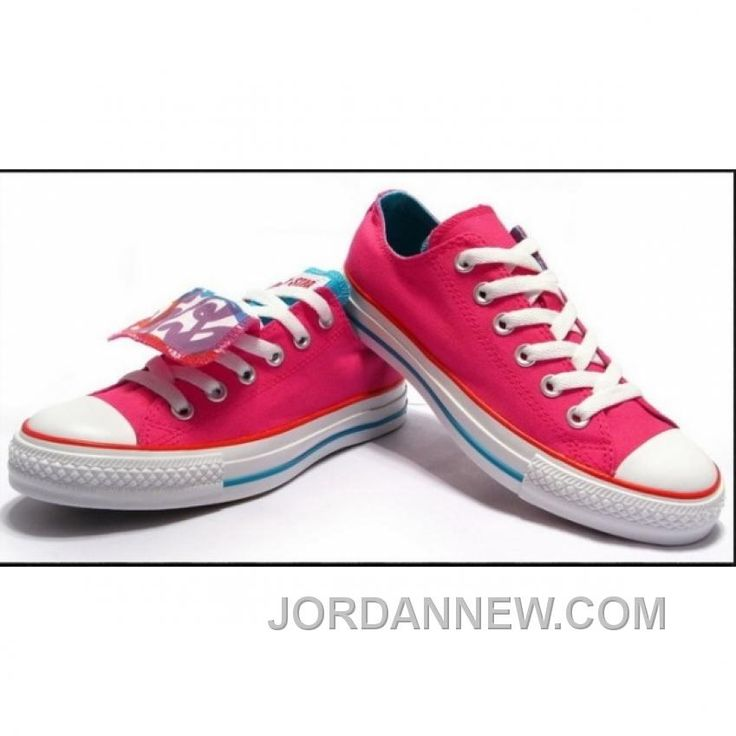 http://www.jordannew.com/converse-all-star-ox-crystal-bottom-white-pink-shoes-cheap-to-buy.html CONVERSE ALL STAR OX CRYSTAL BOTTOM WHITE PINK SHOES CHEAP TO BUY Only $82.96 , Free Shipping!