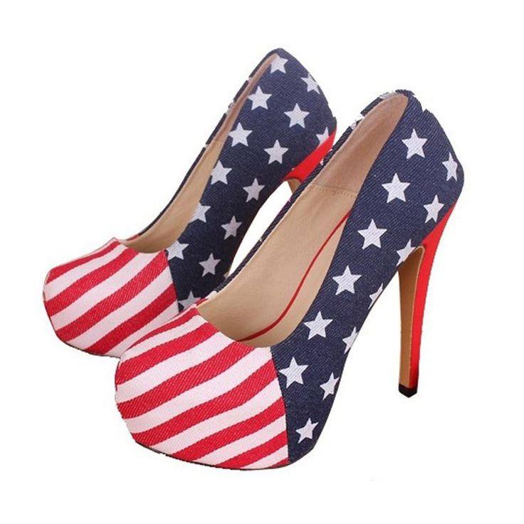 2017 Large Size 34-45 High Quality Canvas Star Stripe Sexy High Heels Women Pumps Ladies Platform Shoes Woman Chaussure Femme     Tag a friend who would love this!     FREE Shipping Worldwide     Get it here ---> https://worldoffashionandbeauty.com/2017-large-size-34-45-high-quality-canvas-star-stripe-sexy-high-heels-women-pumps-ladies-platform-shoes-woman-chaussure-femme/