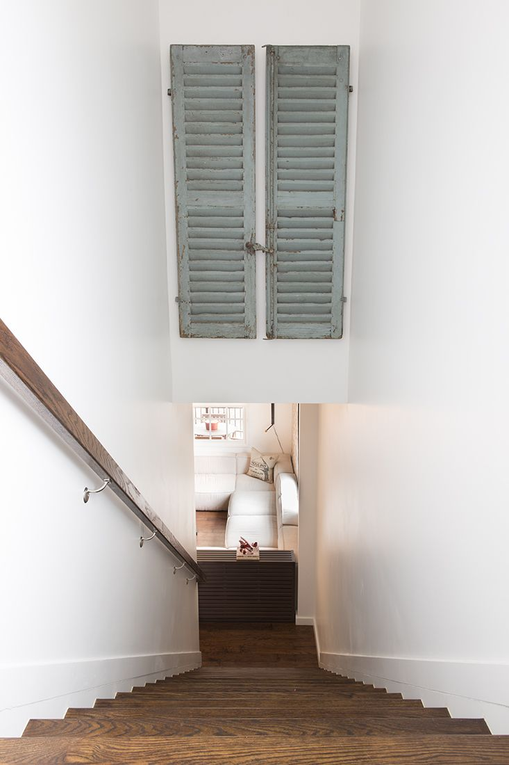 13 best Staircases images on Pinterest | Staircases, Stairs and ...