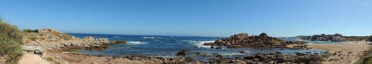 Il mare di Portobello di Gallura -  #Sardegna #beach #Sardinia #Italy