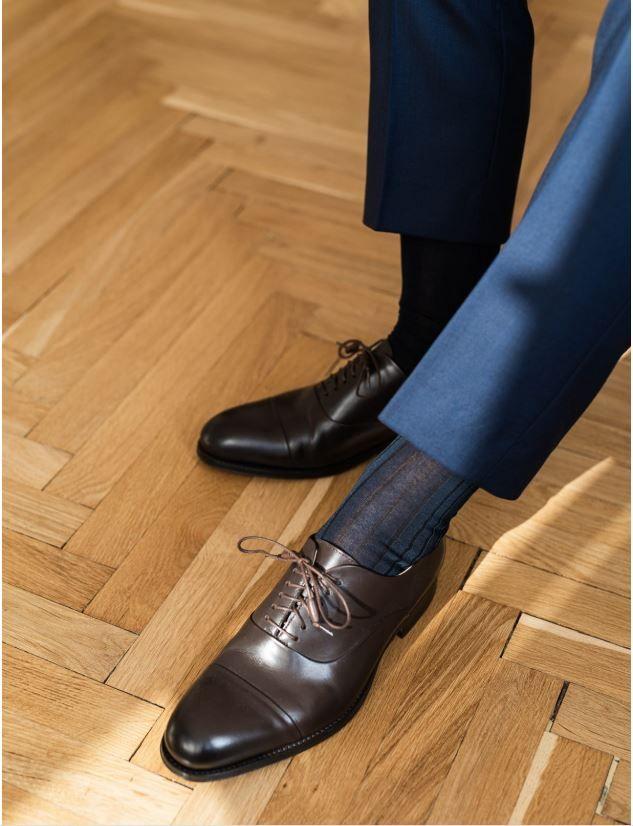 Para Dla Pana Mlodego Dress Shoes Men Oxford Shoes Dress Shoes