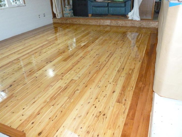 25 Best Ideas About Cypress Lumber On Pinterest Rustic