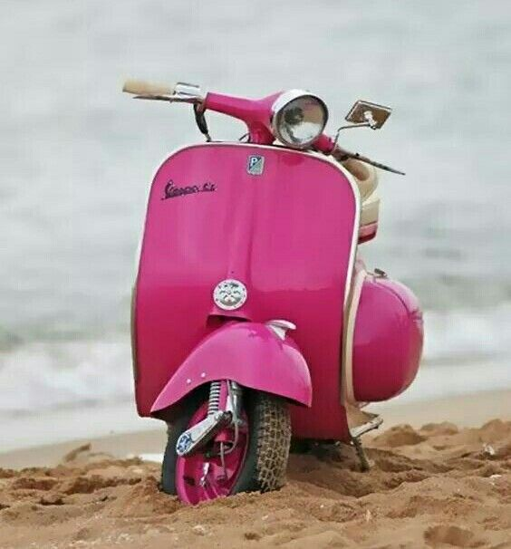 Cars Motorcycles That I Love: 701 Best Cars & Motorcycles That I Love Images On