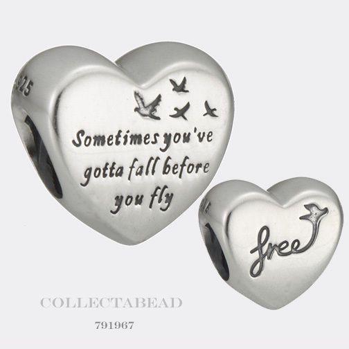 Authentic Pandora Sterling Silver Heart of Freedom Bead 791967 https://t.co/TT6S61MLIq https://t.co/RgC8aa1tGg http://twitter.com/Foemvu_Maoxke/status/773066802163228672