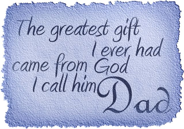 Father's Day Quotes: Exclusive Father's Day Sms and Messages for great ......
